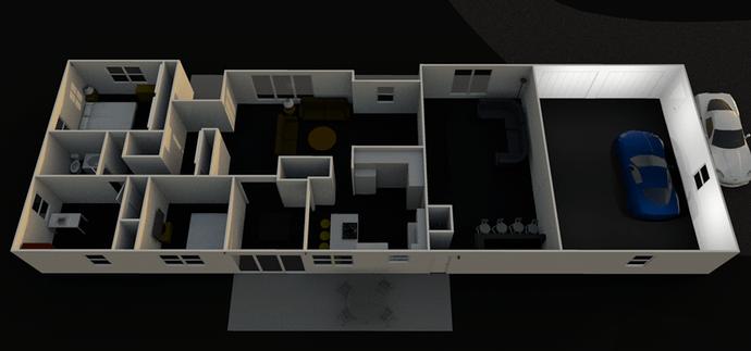 Garage_Light