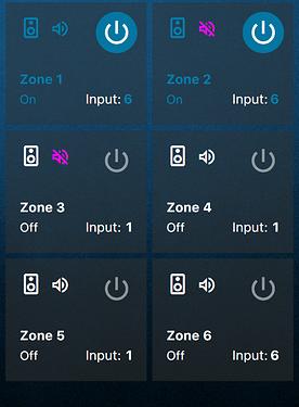zonetile