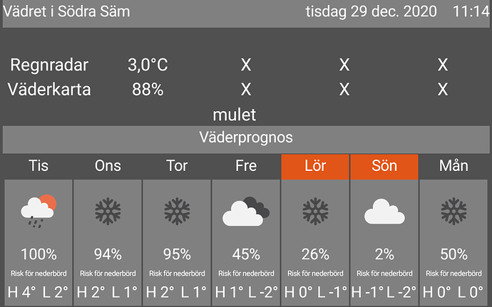 OpenWeather_small_Tiles
