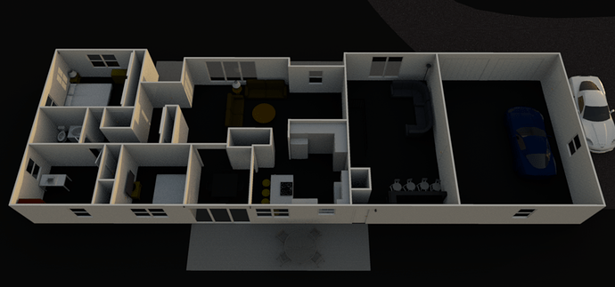 FloorPlan1.3