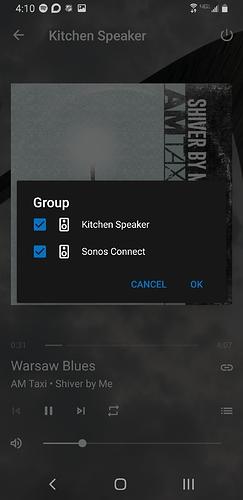 Screenshot_20201121-161048