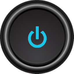 On-Button2